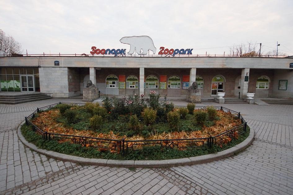 Зоопарк часы работы стоимость ленинградский пенза скупка дорогих часов