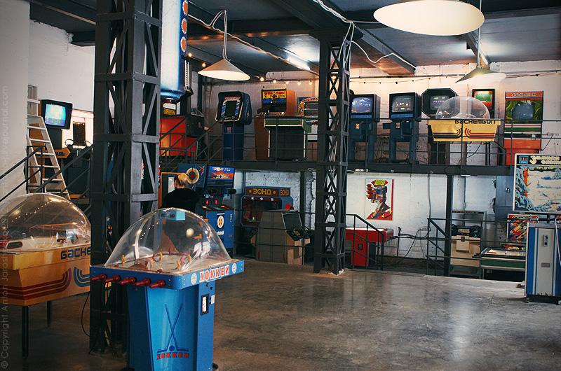 Где в москве игровые автоматы игровые автоматы бесплатно уловки шпиона