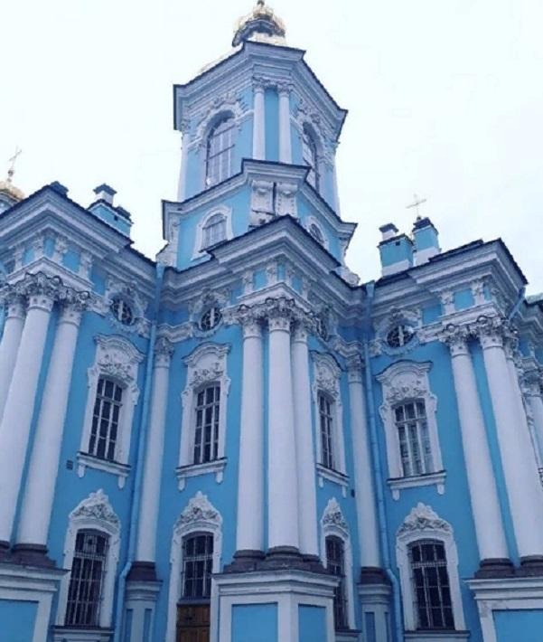 instagram.com/imirenezalevskaya