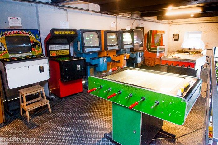 Игровые автоматы в гатчине со скольки лет вход в казино