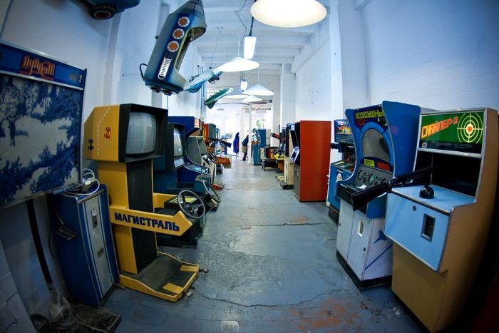 игровые автоматы в он - лайн