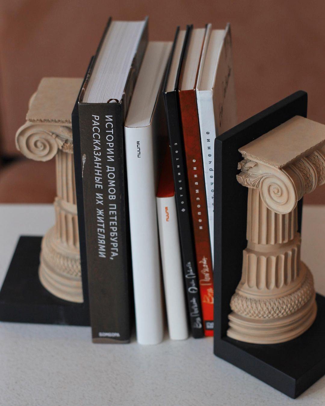 Книжный магазин в Главном щтабе