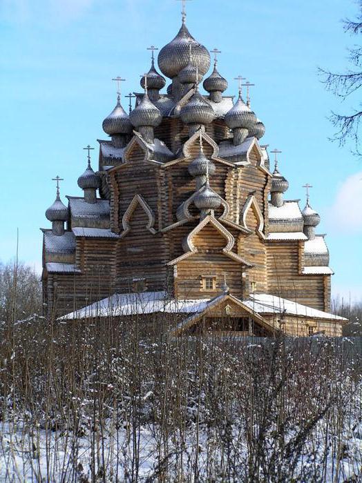 """Посетители бывают в """"Богословке"""" в любое время года  — глубоко верующие и просто интересующиеся богатым культурным наследием края"""