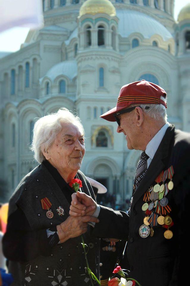 День Победы в Санкт-Петербурге, источник фото: http://svo.spb.ru/kartinki/den-pobedy-v-sankt-peterburge-foto.html