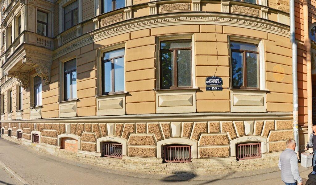 Духов двор, фото с сайта Yandex.ru