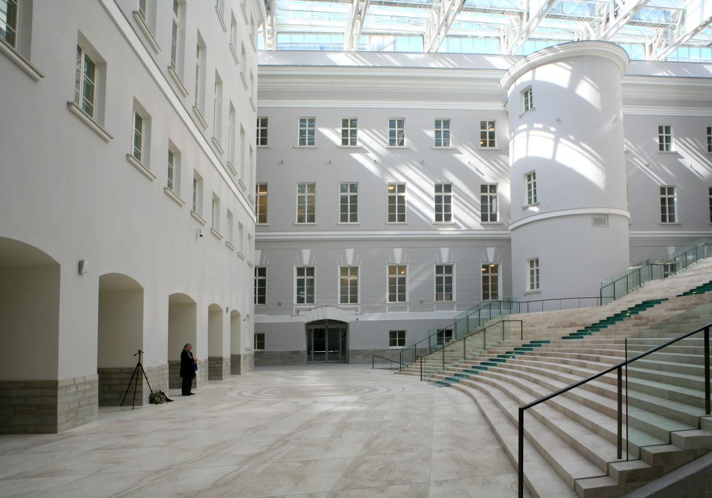 Эрмитаж в Главном Штабе, источник фото: http://oam.su/index.php/uchastniki/am-studiya-44