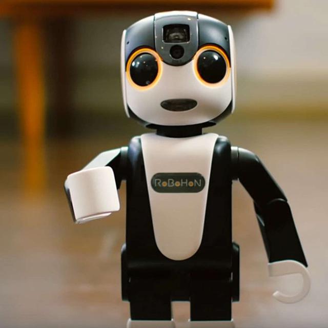 Evehelperbot (Каталог ботов в телеграме)