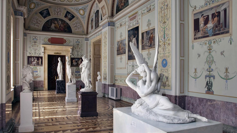 Галерея истории древней живописи, источник фото: http://www.hermitagemuseum.org/wps/portal/hermitage/explore/buildings/locations/room/B40_F2_H241