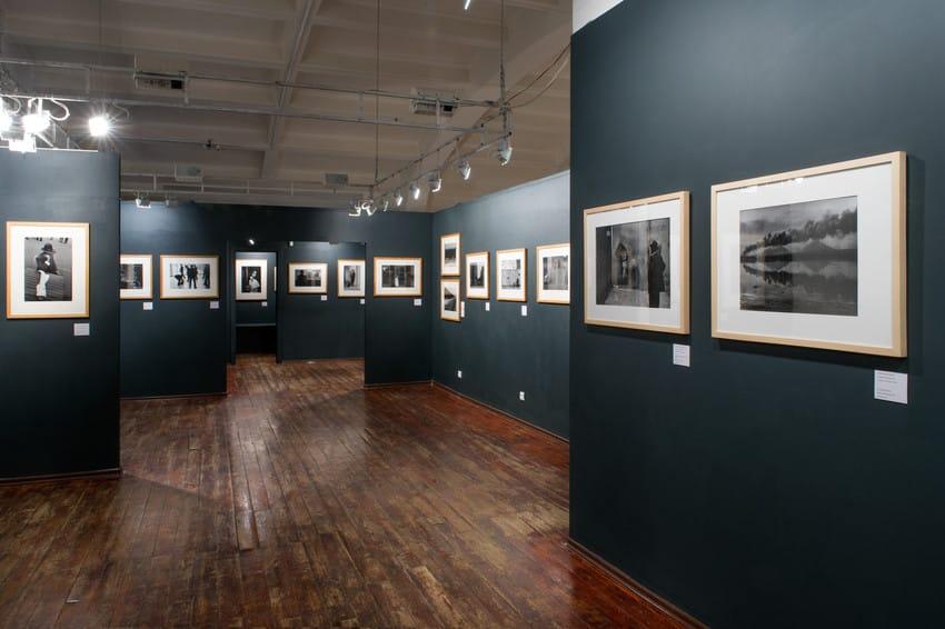Государственный музейно-выставочный центр РОСФОТО, источник фото: https://vk.com/rosphoto.museum
