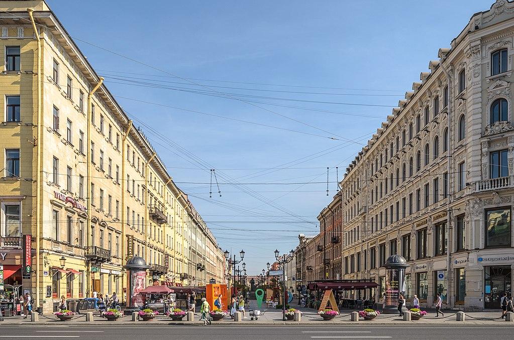конюшенный переулок санкт петербург фото скорей ему