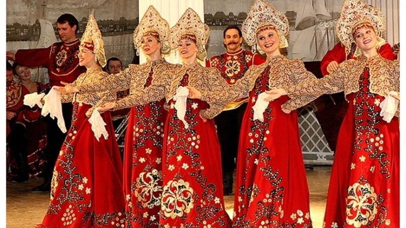 russian culture All russia, russian culture, all russia, russian culture, safin druzyaka, shishkova, kharlamov asmus, malakhov, bonya smurfit, makarenko, comedy club, valuev.