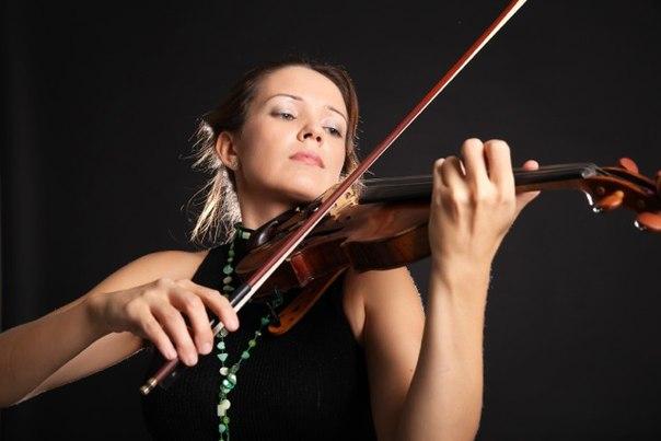 Мария Шалгина, источник фото: vk.com