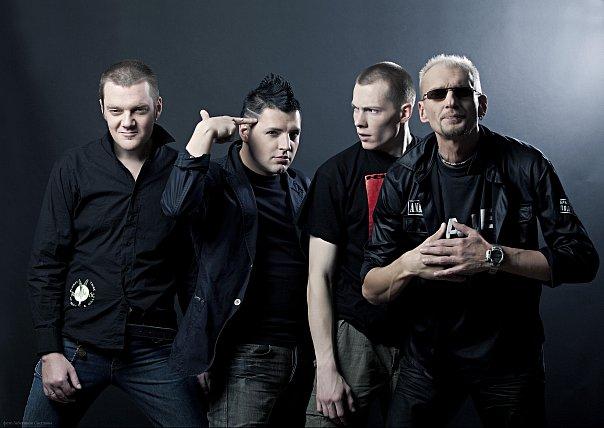 Группа «Бригадный подряд», источник фото: progorod58.ru