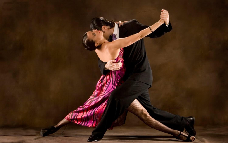 La Boca Tango Show, источник фото: elebaires.com