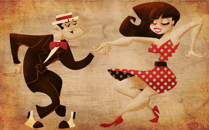 источник фото: boogiedance.ru