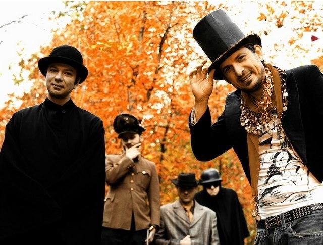 Группа «Ундервуд», источник фото: okolo.me