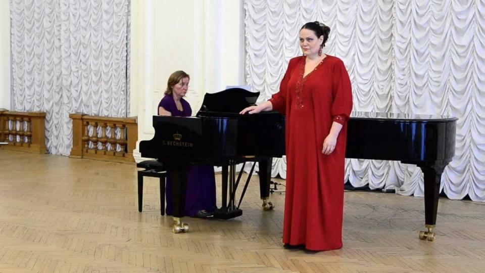 Концерт, источник фото: ekstrasens-fight.ru