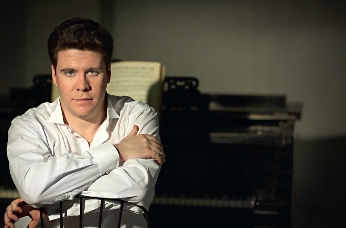 Денис Мацуев, источник фото: exclusive-magazine.ru