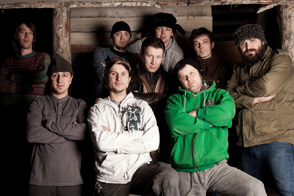 "Группа ""Markscheider Kunst"", источник фото: mkunst.ru"