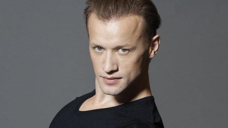 Денис Матвиенко, источник фото: vesti-ukr.com
