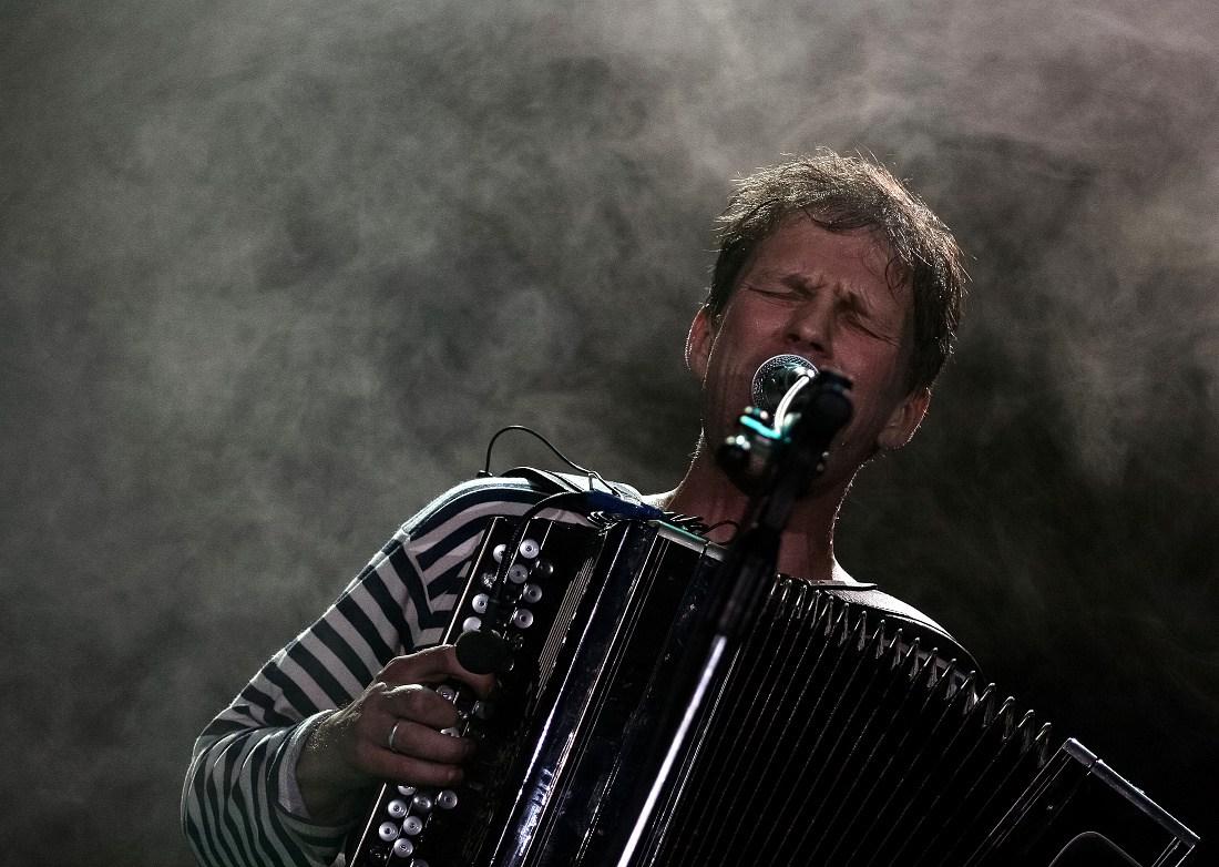 Федор Чистяков, источник фото: fchistyakov.ru