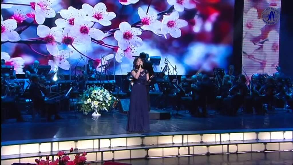 «Весна романса», источник фото: youtube.com