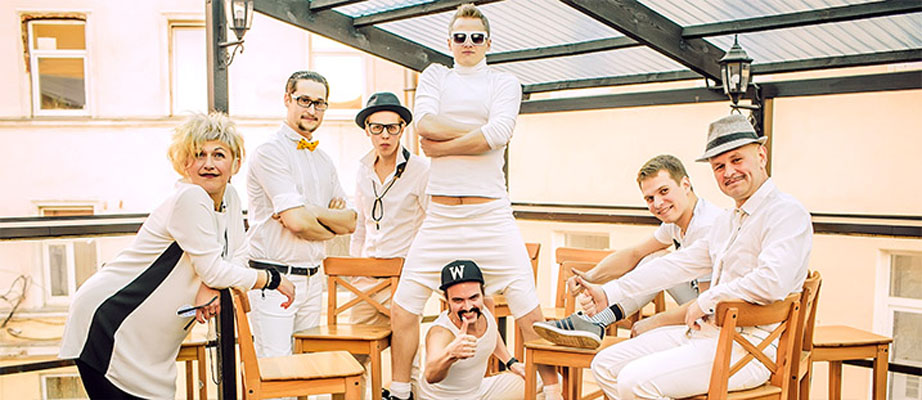 Группа «Пеп-Си», источник фото: aurora-hall.ru