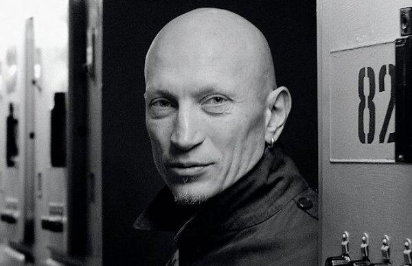 Евгений Федоров, источник фото: rollingstone.ru