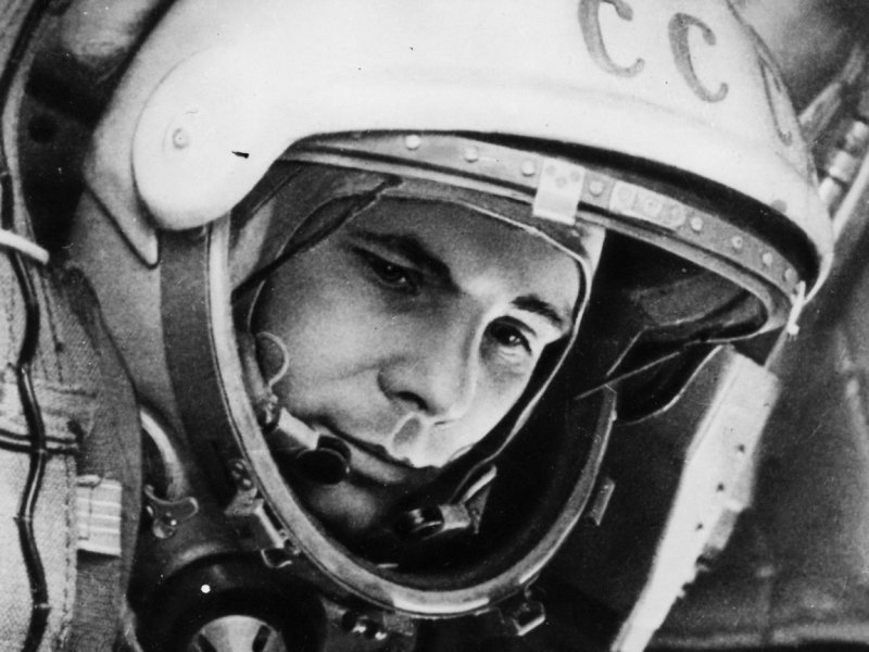 Гагарин, источник фото: xn----ptblgjed.xn--p1ai