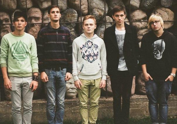 """Группа """"Кремации Бонифация"""", источник фото: vk.com"""