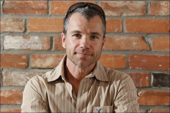 Брюно Пельтье, источник фото: mishonet.livejournal.com