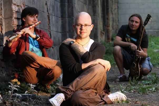 группа «ОдноНо», источник фото: 2do2go.ru
