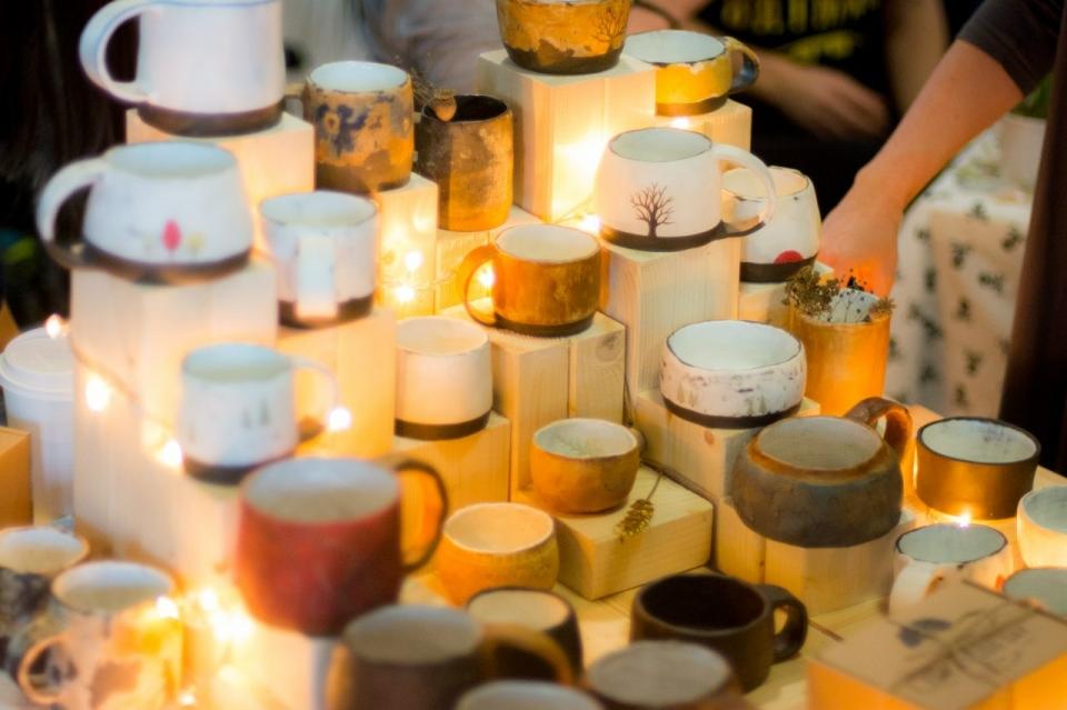 источник фото: vk.com