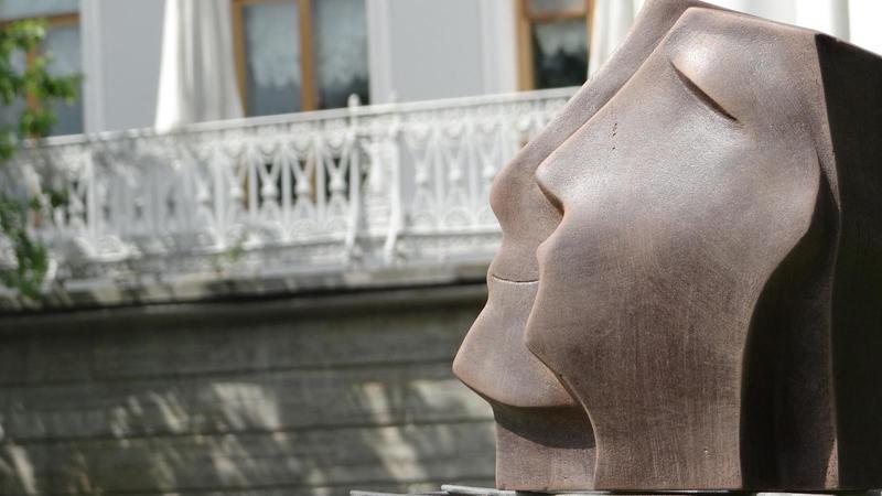источник фото: 2do2go.ru