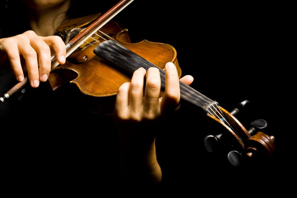 музыкальный фестиваль «Дворцы Санкт-Петербурга», источник фото: filarmonia.kh.ua