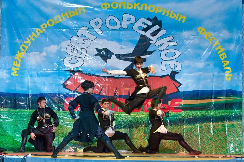 фестиваль «Сестрорецкое подворье», источник фото: peterburg.biz