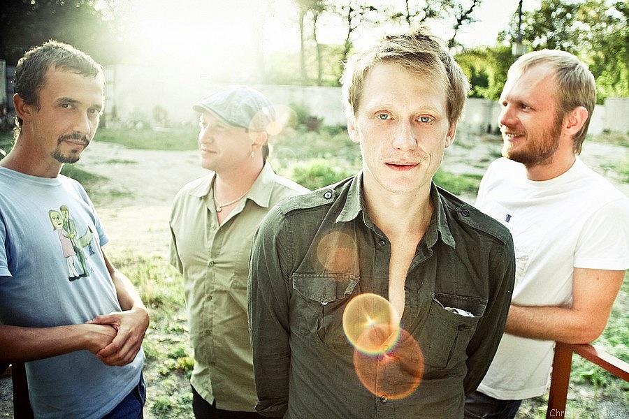 "группа ""Курара"", источник фото: afisha.yandex.ru"