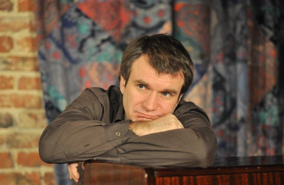 Леонид Таранов, источник фото: fiesta.citytaranovleonid.ru