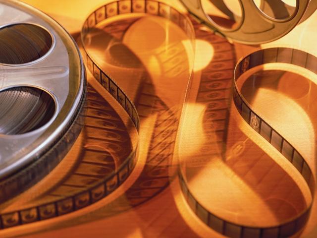 источник фото: kudago.com
