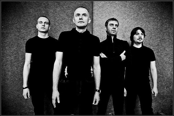 группа «Мегаполис», источник фото: vk.com