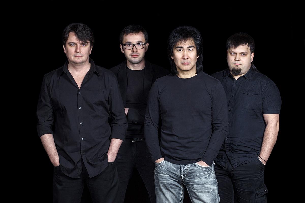 источник фото: viktorgroup.ru
