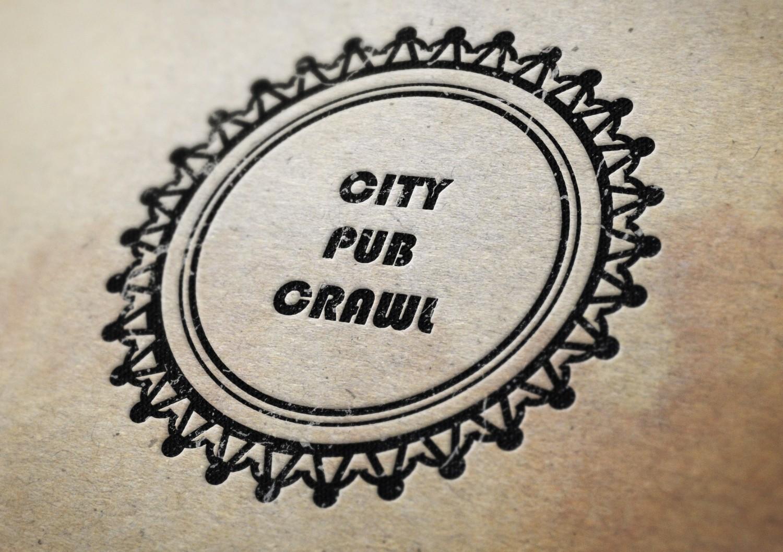 Питер - Тур по барам - City Pub Crawl - Spb источник фото: https://vk.com/pubcrawlpiter