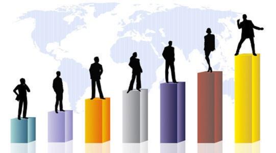 Студенческий карьерный форум ВЫБИРАЮ БУДУЩЕЕ, источник фото: http://humeur.ru/page/karera