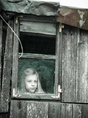 """Кадр из фильма """"Глаза отца моего"""" (Фестиваль кино Польши), источник фото:  http://velikan-park.ru/spb/news/1591/"""