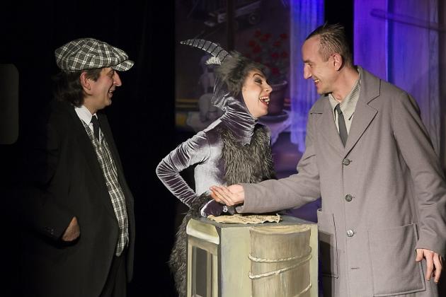 "Спектакль ""Коза"", источник фото: http://www.peterburg.ru/events/spektakl-koza-0"