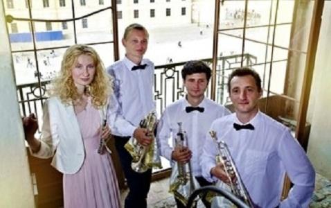 Фестиваль «Воскресные мелодии трубы» источник фото:http://www.spbmuseum.ru/events/63/49011/