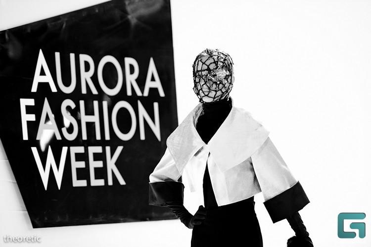 "Международный фестиваль моды ""AURORA FASHION WEEK RUSSIA"", источник фото: geometria.tv"