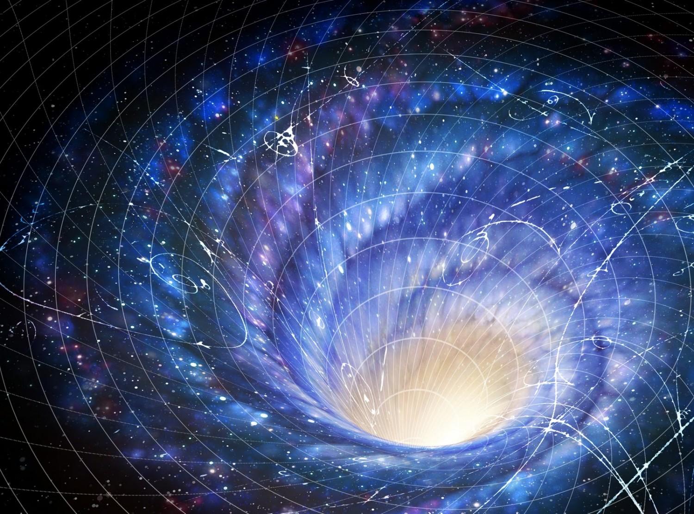 ФИЗИКА И КОСМОЛОГИЯ, источник фото: http://www.planetary-spb.ru/news/novye-programmy/novyy-kurs-nauchno-populyarnykh-lektsiy-fizika-i-kosmologiya-/
