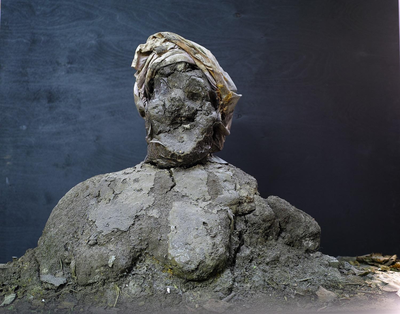Александр Цикаришвили   Знак бесконечности, источник фото: http://www.p-10.ru/kopiya-kak-ya-provel-leto