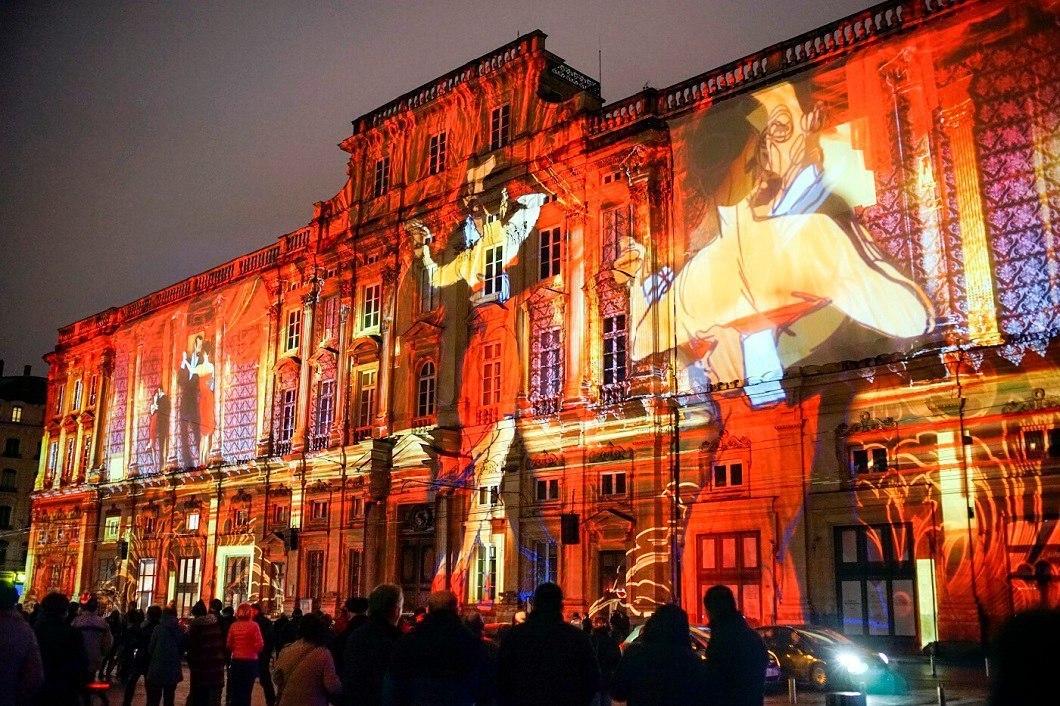 Фестиваль света и 3D-мэппинг на Исаакиевской площади, источник фото: https://vk.com/public53532448?w=wall-53532448_11977